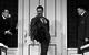 "<div class=""normal"">Ричард Уилли — Игорь Верник<br />Джордж Пигден — Артём Волобуев<br />Управляющий — Сергей Беляев</div><div class=""small it normal"">Фото: Екатерина Цветкова</div>"