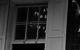 "<div class=""normal"">Ронни — Станислав Дужников<br />Ричард Уилли — Игорь Верник</div><div class=""small it normal"">Фото: Екатерина Цветкова</div>"