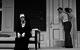 "<div class=""normal"">Пиона &mdash; Ирина Пегова<br />Джордж Пигден &mdash; Артём Волобуев</div><div class=""small it normal"">Фото: Екатерина Цветкова</div>"