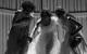 "<div class=""normal"">Гонерилья &mdash; Полина Кутепова<br />Корделия &mdash; Дарья Коныжева<br />Регана &mdash; Серафима Огарёва</div><div class=""small it normal"">Фото: Алексей Харитонов</div>"