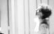 "<div class=""normal"">Регана &mdash; Серафима Огарёва<br />Гонерилья &mdash; Полина Кутепова</div><div class=""small it normal"">Фото: Александр Иванишин</div>"