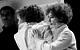"<div class=""normal"">Освальд &mdash; Амбарцум Кабанян<br />Регана &mdash; Серафима Огарёва<br />Гонерилья &mdash; Полина Кутепова</div><div class=""small it normal"">Фото: Генриетта Перьян</div>"