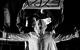 "<div class=""normal"">Шут &mdash; Александр Мичков<br />Лир &mdash; Карэн Бадалов</div><div class=""small it normal"">Фото: Александр Иванишин</div>"