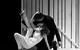 "<div class=""normal"">Регана &mdash; Серафима Огарёва<br />Эдмунд &mdash; Андрей Миххалёв</div><div class=""small it normal"">Фото: Василь Ярошевич</div>"