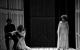 "<div class=""normal"">Эдмунд &mdash; Андрей Миххалёв<br />Регана &mdash; Серафима Огарёва<br />Гонерилья &mdash; Полина Кутепова</div><div class=""small it normal"">Фото: Анна Белякова</div>"