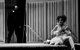 "<div class=""normal"">Герцог Олбани &mdash; Алексей Колубков<br />Гонерилья &mdash; Полина Кутепова</div><div class=""small it normal"">Фото: Сергей Омшенецкий</div>"