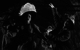 "<div class=""normal"">актриса &mdash; Надежда Калеганова<br />актриса &mdash; Юлия Ковалёва</div><div class=""small it normal"">Фото: Екатерина Цветкова</div>"