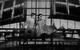 "<div class=""normal"">Павел Филиппов<br />Мария Сокольская</div><div class=""small it normal"">Фото: Екатерина Цветкова</div>"