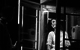 "<div class=""normal"">Антон  Лобан <br />Надежда Калеганова</div><div class=""small it normal"">Фото: Екатерина Цветкова</div>"