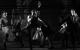 "<div class=""normal"">Надежда Жарычева<br />Валерий Зазулин<br />Дмитрий  Сумин </div><div class=""small it normal"">Фото: Екатерина Цветкова</div>"