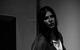 "<div class=""normal"">&laquo;Ирина&raquo; &mdash; Мария Андреева</div><div class=""small it normal"">Фото: Сергей Петров</div>"