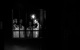 "<div class=""it normal"">Сцена из&nbsp;спектакля</div><div class=""small it normal"">Фото: Сергей Петров</div>"