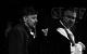 "<div class=""normal"">Мурзавецкий &mdash; Рустэм Юскаев<br />Глафира &mdash; Галина Тюнина<br />дворецкий &mdash; Андрей Казаков</div><div class=""small it normal"">Фото: Сергей Петров</div>"