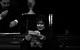 "<div class=""normal"">Чугунов &mdash; Тагир Рахимов<br />Мурзавецкая &mdash; Мадлен Джабраилова</div><div class=""small it normal"">Фото: Игорь Захаркин</div>"