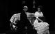 "<div class=""normal"">Беркутов &mdash; Карэн Бадалов<br />Купавина &mdash; Галина Кашковская</div><div class=""small it normal"">Фото: Сергей Петров</div>"