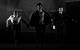 "<div class=""normal"">Крупская — Ирина Пегова<br />Макар — Олег Гаас<br />Вождь — Игорь Верник</div><div class=""small it normal"">Фото: Екатерина Цветкова</div>"
