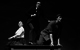 "<div class=""normal"">Крупская — Ирина Пегова<br />Вождь — Игорь Верник<br />Макар — Олег Гаас</div><div class=""small it normal"">Фото: Екатерина Цветкова</div>"