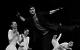 "<div class=""normal"">Ульяна Кравец<br />Софья Евстигнеева<br />Олег Гаас<br />Маруся Пестунова</div><div class=""small it normal"">Фото: Екатерина Цветкова</div>"