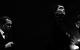 "<div class=""normal"">Вождь — Игорь Верник<br />Александра — Паулина Андреева</div><div class=""small it normal"">Фото: Екатерина Цветкова</div>"