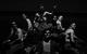 "<div class=""normal"">Владимир Кузнецов<br />Никита Карпинский<br />Николай Сальников<br />Поэт &mdash; Павел Ворожцов<br />Макар &mdash; Олег Гаас<br />Иван Дергачёв<br />Художник &mdash; Александр Молочников<br />Дмитрий  Чеблаков<br />Владимир Любимцев</div>"