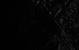 "<div class=""normal"">Макар — Олег Гаас<br />Вера — Виктория Исакова<br />Поэт — Павел Ворожцов<br />Художник — Александр Молочников</div><div class=""small it normal"">Фото: Екатерина Цветкова</div>"