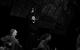 "<div class=""normal"">Александра &mdash; Паулина Андреева</div><div class=""small it normal"">Фото: Екатерина Цветкова</div>"