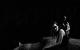 "<div class=""normal"">Юлька &mdash; Елизавета Янковская<br />Лиза &mdash; Надежда Калеганова</div><div class=""small it normal"">Фото: Екатерина Цветкова</div>"