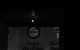 "<div class=""normal"">Салманова &mdash; Лаура Пицхелаури<br />Юлька &mdash; Елизавета Янковская<br />Лиза &mdash; Надежда Калеганова</div><div class=""small it normal"">Фото: Екатерина Цветкова</div>"