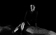 "<div class=""normal"">Лиза &mdash; Надежда Калеганова</div><div class=""small it normal"">Фото: Екатерина Цветкова</div>"