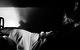 "<div class=""normal"">Бенуа &mdash; Андрей Бурковский<br />Лиза &mdash; Надежда Калеганова</div><div class=""small it normal"">Фото: Екатерина Цветкова</div>"