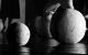 "<div class=""normal"">Стасик &mdash; Павел Ворожцов<br />Юлька &mdash; Елизавета Янковская<br />Гриша<span class=""bp""> </span><span class=""bs"">(</span>Дробужинский) &mdash; Юрий Бутусов<br />Салманова &mdash; Лаура Пицхелаури</div><div class=""small it normal"">Фото: Екатерина Цветкова</div>"