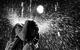 "<div class=""normal"">Гриша<span class=""bp""> </span><span class=""bs"">(</span>Дробужинский) &mdash; Юрий Бутусов</div><div class=""small it normal"">Фото: Екатерина Цветкова</div>"