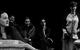 "<div class=""normal"">актриса &mdash; Янина Колесниченко<br />актриса &mdash; Юлия Ковалёва<br />актриса &mdash; Кристина Бабушкина<br />актриса &mdash; Ксения Теплова<br />актриса &mdash; Алёна Хованская</div><div class=""small it normal"">Фото: Екатерина Цветкова</div>"