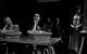 "<div class=""normal"">актриса &mdash; Татьяна Розова<br />актриса &mdash; Янина Колесниченко<br />актриса &mdash; Кристина Бабушкина<br />актриса &mdash; Ксения Теплова<br />актриса &mdash; Алёна Хованская</div><div class=""small it normal"">Фото: Екатерина Цветкова</div>"