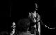 "<div class=""normal"">актриса &mdash; Ксения Теплова<br />актриса &mdash; Кристина Бабушкина</div><div class=""small it normal"">Фото: Екатерина Цветкова</div>"