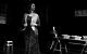 "<div class=""normal"">актриса &mdash; Кристина Бабушкина<br />актриса &mdash; Ксения Теплова</div><div class=""small it normal"">Фото: Екатерина Цветкова</div>"