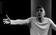 "<div class=""normal"">актер &mdash; Алексей Краснёнков</div><div class=""small it normal"">Фото: Екатерина Цветкова</div>"