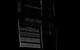 "<div class=""normal"">актер &mdash; Валерий Трошин<br />актриса &mdash; Татьяна Розова<br />актриса &mdash; Юлия Ковалёва<br />актриса &mdash; Янина Колесниченко<br />актриса &mdash; Кристина Бабушкина</div><div class=""small it normal"">Фото: Екатерина Цветкова</div>"