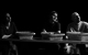 "<div class=""normal"">актриса &mdash; Ксения Теплова<br />актриса &mdash; Юлия Ковалёва<br />актер &mdash; Валерий Трошин</div><div class=""small it normal"">Фото: Екатерина Цветкова</div>"