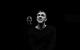 "<div class=""normal"">актер &mdash; Алексей Краснёнков<br />актер &mdash; Валерий Трошин</div><div class=""small it normal"">Фото: Екатерина Цветкова</div>"
