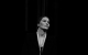 "<div class=""normal"">актриса &mdash; Кристина Бабушкина</div><div class=""small it normal"">Фото: Екатерина Цветкова</div>"