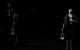 """<div class=""""normal"""">актриса &mdash; Ксения Теплова<br />актриса &mdash; Алёна Хованская</div><div class=""""small it normal"""">Фото: Екатерина Цветкова</div>"""