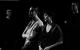 "<div class=""normal"">актриса &mdash; Кристина Бабушкина<br />актриса &mdash; Алёна Хованская<br />актер &mdash; Алексей Краснёнков<br />актер &mdash; Эдуард Чекмазов</div><div class=""small it normal"">Фото: Екатерина Цветкова</div>"