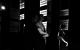 "<div class=""normal"">актер &mdash; Олег Тополянский<br />актриса &mdash; Кристина Бабушкина<br />актриса &mdash; Алёна Хованская</div><div class=""small it normal"">Фото: Екатерина Цветкова</div>"