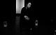 """<div class=""""normal"""">актриса &mdash; Ксения Теплова</div><div class=""""small it normal"""">Фото: Екатерина Цветкова</div>"""