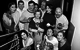 "<div class=""normal"">актриса &mdash; Кристина Бабушкина<br />актер &mdash; Эдуард Чекмазов<br />актер &mdash; Павел Ващилин<br />актриса &mdash; Янина Колесниченко<br />актриса &mdash; Алёна Хованская<br />актриса &mdash; Татьяна Розова<br />актер &mdash; Олег Тополянский<br />актриса &mdash; Юлия Чебакова<br />актер &mdash; Алексей Краснёнков<br />актриса &mdash; Ксения Теплова<br />актер &mdash; Валерий Трошин</div><div class=""small it normal"">Фото: Екатерина Цветкова</div>"