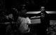 "<div class=""normal"">Некто Л.&nbsp; &mdash; Елена Ворончихина<br />Проводница &mdash; Вера Строкова</div><div class=""small it normal"">Фото: Анна Белякова</div>"
