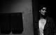 "<div class=""normal"">&laquo;Ирина&raquo; &mdash; Мария Андреева</div><div class=""small it normal"">Фото: Василь Ярошевич</div>"