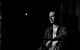 "<div class=""normal"">&laquo;Рыжий&raquo; на&nbsp;крыше &mdash; Александр Мичков</div><div class=""small it normal"">Фото: Анна Белякова</div>"