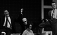 "<div class=""normal"">Ричард Уилли — Игорь Верник<br />Тело мужское — Леонид Тимцуник<br />Джордж Пигден — Артём Волобуев<br />Джейн Уорзингтон — Паулина Андреева</div><div class=""small it normal"">Фото: Екатерина Цветкова</div>"